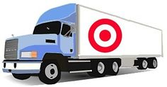 We sell Truckload Liquidations of General Merchandise from Kmart, General Loads from Walmart, and Amazon. These Loads are a variety of all Closeouts Categories.