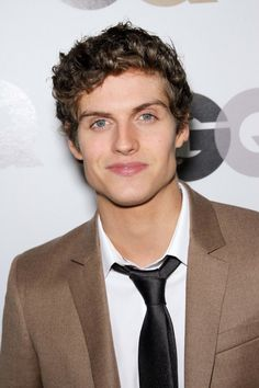 Daniel Sharman - my dream crush Daniel Sharman Teen Wolf, Scott Mccall, Most Beautiful People, Raining Men, Film Serie, Music Tv, Baby Daddy, Celebs, Celebrities