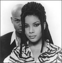 "La Bouche, Techno. ""Be My Lover"" (90's Baby!!!!)"