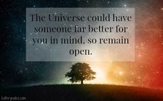 Kathryn Alice Daily Reminder, That's Love, Universe, Mindfulness, Wellness, Alice, Cosmos, Outer Space, The Universe