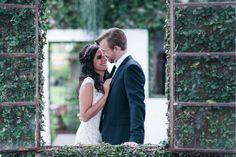 The Acre | Orlando Wedding Venue | Rania Marie Photography