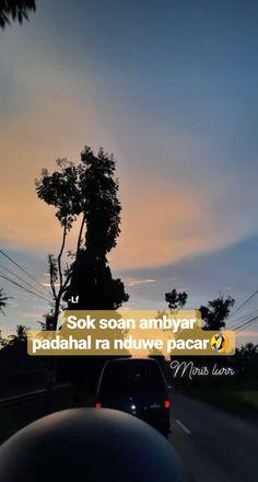 Quotes Lucu, Quotes Galau, Tumblr Quotes, Me Quotes, Qoutes, Postive Quotes, Quotes Indonesia, Aesthetic Backgrounds, Quote Aesthetic