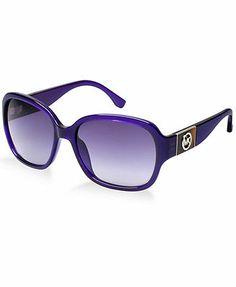 Michael Kors Sunglasses, M2895S