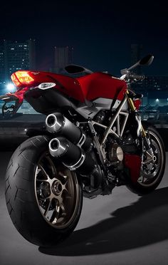 Ducati, Yamaha, Honda, Suzuki Heavy Bikes Desktop Wallpapers For . Ducati Motos, Ducati Motorbike, Ducati 848, Wallpapers Hd Anime, Backgrounds Hd, Hd Wallpaper, Speed Moto, Motorcycle Insurance Quote, Jorge Martinez
