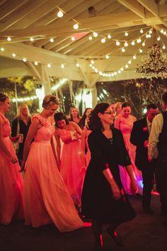 Sweet Vintage Farm Wedding at Historic Cedarwood | Cedarwood Weddings