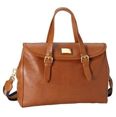 great everyday bag by marc jacobs