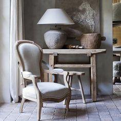 50 best Leeshoek woonkamer images on Pinterest | Living Room, Diy ...