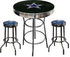 Pleasant Mlb Pittsburgh Pirates Bar Stool By Imperial 129 99 360 Squirreltailoven Fun Painted Chair Ideas Images Squirreltailovenorg