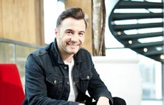 Those who have doubted Shane Filan's much anticipated new album have been proven wrong today as the former Westlife singer has announced that his first single from the album 'Me and the Moon' has been viewed over 100,000 times already! Shane delighted fans last week as he announced that his second solo album was to …