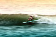 surf-fear: photo by Cyrus Sutton Harrison Roach in Australia Beach Fun, Ocean Beach, Surf Movies, Swimming Party Ideas, Portugal, Soul Surfer, Surf Shack, Surf City, Sand And Water