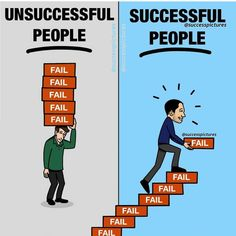 Reality Of Life, Reality Quotes, Success Quotes, Life Quotes, Success Meme, Success Pictures, Life Pictures, Success Pics, Motivational Picture Quotes