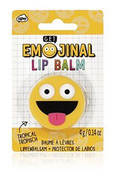 NPW-USA Get Emojinal Lip Balm NPW-USA https://www.amazon.com/dp/B01D8MPBE6/ref=cm_sw_r_pi_dp_x_fvGNyb632FM1V