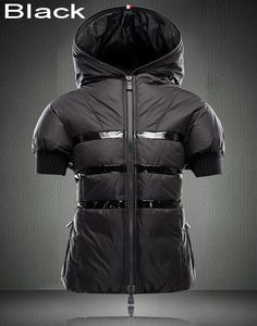 Pin 240520436326596362 Women Moncler Jacket
