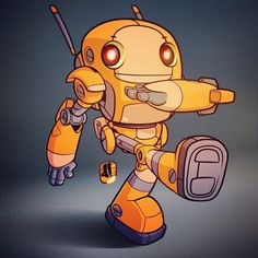 Gallery 2014 – March Of Robots Character Modeling, 3d Character, Robot Cute, Doodle Monster, Robots Drawing, Robot Costumes, Robot Cartoon, Robot Illustration, Robots Characters