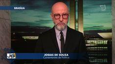 Josias de Souza / Quem é pior? PCC ou corruptos?