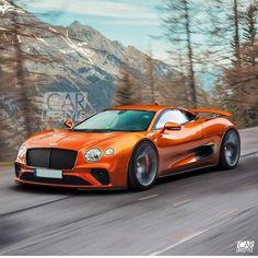 Ferrari, Maserati, Bugatti, Top Sports Cars, Exotic Sports Cars, Exotic Cars, Supercars, Carros Lamborghini, Lamborghini Aventador