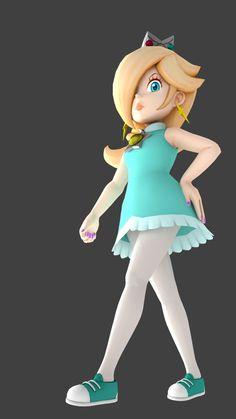 Super Mario Bros, Game Mario Bros, Super Mario Brothers, Mario Bros., Mario And Luigi, Mario Kart, Super Smash Bros, Super Mario Princess, Nintendo Princess