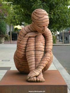 .escultura