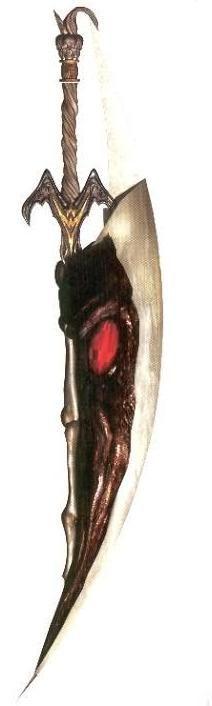 Sparda - Devil May Cry #sparda #devilmaycry #cosplayclass #costume