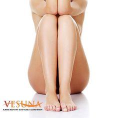 Laseroterapia panaceum na intymne problemy