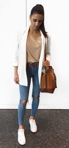cute casual style outfit