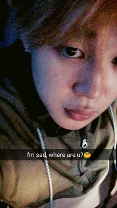 Find images and videos about cute, bts and jimin on We Heart It - the app to get lost in what you love. Park Jimin Cute, Jungkook Cute, Bts Jimin, Mochi, Bts Snapchats, Kpop Snapchat, Bts Scenarios, Bts Texts, Bts Imagine