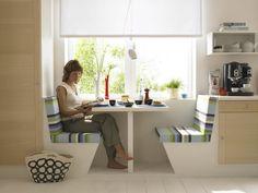 Coffee K Cups Refferal: 2639029075 Furniture, House, Interior, Corner Desk, Home Decor, Home Kitchens, Coffee Corner, Interior Design, Desk