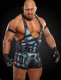 Feed Me A Pink slip? Ryback Leaving WWE? We have the story for you @ www.wweRumblingRumors.com  #WWE #WRESTLING #RYBACK #WORLD #NEWS #PINKSLIP #LEAVING #