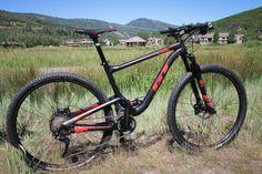 GT 2017 mountain road BMX bike Hellion 29 pro performer 26 entry level hard tail pantera plus_-53