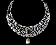 Laxmi jewellers