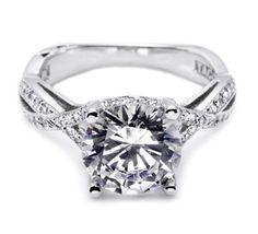 bling, gorg, futur, dream, engagements, ring toronto, engag ring, tacori engag, engagement rings