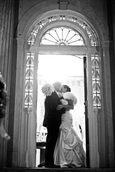 Denise & Anthony's Wedding  The Woodlands  Photo provided by Angel Project Photography