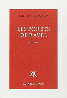 """""""Quand Ravel leva la tête, il aperçut, à distance, debout dans l'entrée et sur les marches de l'escalier, une assistance muette. Elle ne bougeait ni n'applaudissait, dans l'espoir peut-être que le concert impromptu se prolongeât. Ils étaient ainsi quelques médecins, infirmiers et convalescents, que la musique, traversant portes et cloisons, avait un à un silencieusement rassemblés..."""