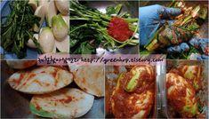 간단하고 맛있는 가을찬 쉰세번째, 통무김치입니다. 가을찬은 김치가 많습니다. 김치재료가 맛있는 계절이라 그러합니다. 올해부터는 김치를 만만 간단찬에 넣고 있는터라 조금 번거로운 작업이 있더라도 만만하게.. Korean Food, Chicken, Meat, Ethnic Recipes, Korean Cuisine, South Korean Food, Cubs, Kai