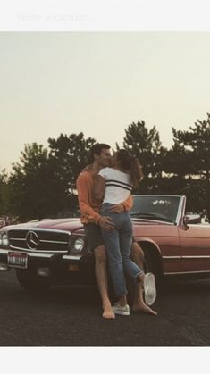 70 cute teen couple target pictures for you to try with your love - page 4 of . - 70 cute teen couple target images for you to try with your love – Page 4 of 70 – # - Relationship Goals Pictures, Couple Relationship, Cute Relationships, Relationship Questions, Relationship Memes, Healthy Relationships, Cute Teen Couples, Cute Couples Goals, Sweet Couples