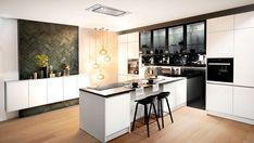 Keuken Losse Bar : Beste afbeeldingen van kookeiland bar kitchen islands