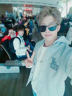 아스트로 (@offclASTRO) | Twitter Jinjin Astro, Astro Fandom Name, Pre Debut, Kids On The Block, Cha Eun Woo, Sanha, Kpop Guys, Minhyuk, Debut Album