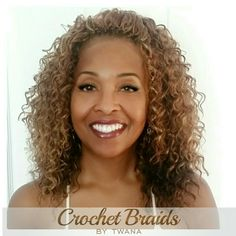 Crochet Braids Austin : ... love....hair on Pinterest Crochet Braids, Big Chop and Tree Braids