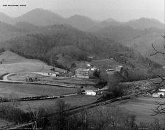 old+pictures+of+dungannon.+va. | Scott. Co. Va. | Southwest Virginia.