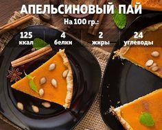 Тыквенно-апельсиновый пай без муки    Ингредиенты:  кефир обезжиренный 250 мл  тыква 400 г  яйцо 1 шт.  апельсин 1 шт.  молотые овсяные хлопья 250 г  изюм 100 г  стевия, корица по вкусу    Приготовление:    Муку смешать с яйцом, 150 мл кефира, все хорошо перемешать (должно получится липкое, неоднородное тесто). Распределить тесто ровным слоем по силиконовой форме, оставляя бортики около 3 см. Убрать форму с тестом в холод (минут на 10), после выпекать основу при 200 градусах 10-15 минут (в…