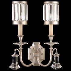 583050-2ST | Fine Art Lamps