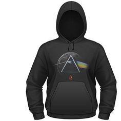 Pink Floyd - Dark Side 40 YRS (Hoodie)