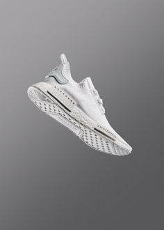 ... Adidas Originals Womens Lifestyle Generalist Campus All Things Good  Pinterest Adidas 322f7a6d4