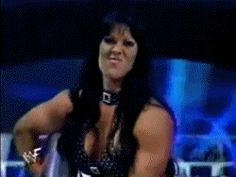 """pg-attitude: """" Anonymous asked Chyna or Ivory """""""