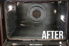 Ваша микроволновая печь и плита требуют особого ухода. Благо, чистить их не так уж сложно. Вы сможете творить настоящие чудеса с помощью самых простых подручных ингредиентов! Готовить блюда все же лучше на чистой кухне, но состав бытовой химии просто пугает, один лишь ее запах способен напрочь отбить аппетит. Таким средствам больше не место под вашей […]
