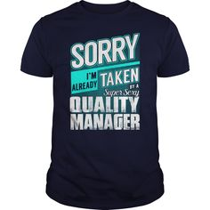 Super Sexy Quality Manager Job Title Shirts #gift #ideas #Popular #Everything #Videos #Shop #Animals #pets #Architecture #Art #Cars #motorcycles #Celebrities #DIY #crafts #Design #Education #Entertainment #Food #drink #Gardening #Geek #Hair #beauty #Health #fitness #History #Holidays #events #Home decor #Humor #Illustrations #posters #Kids #parenting #Men #Outdoors #Photography #Products #Quotes #Science #nature #Sports #Tattoos #Technology #Travel #Weddings #Women