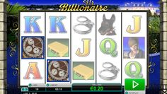 Vaše sny sa odteraz stanú skutočnosťou vďaka hraciemu automatu Mr Billionaire