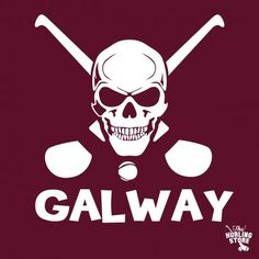 Galway Hurling Irish Blessing, Ireland, Blessed, History, Sports, Fun, Blessings, Fictional Characters, Emerald