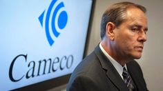 Cameco is accused of dodging $2.1 billion by using offshore tax havens in Switzerland and Barbados