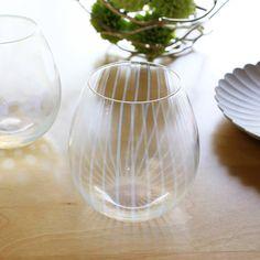 hirots-glass